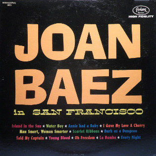 joan-baez-joan-baez-in-san-francisco.jpg
