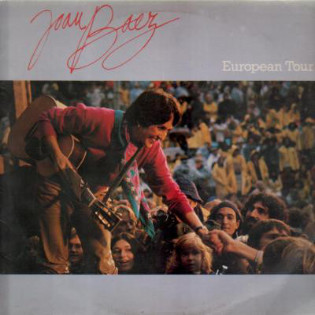 joan-baez-live-in-concert-european-tour.jpg
