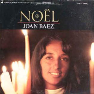 joan-baez-noel.jpg