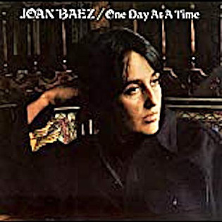joan-baez-one-day-at-a-time.jpg