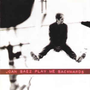 joan-baez-play-me-backwards.jpg