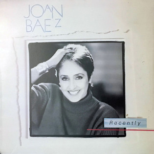 joan-baez-recently.jpg