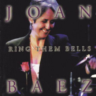 joan-baez-ring-them-bells.jpg