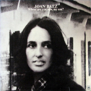 joan-baez-where-are-you-now-my-son.jpg