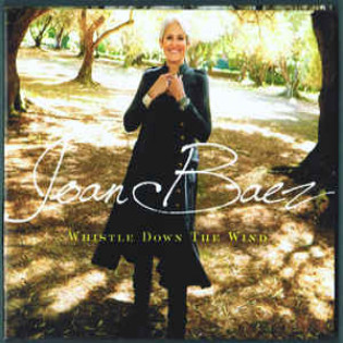 joan-baez-whistle-down-the-wind.jpg