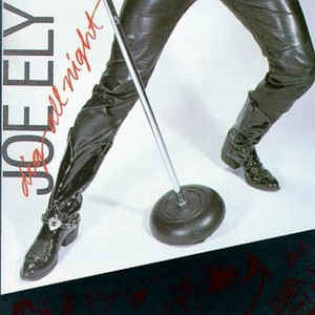 joe-ely-dig-all-night.jpg