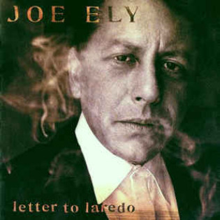 joe-ely-letter-to-laredo.jpg