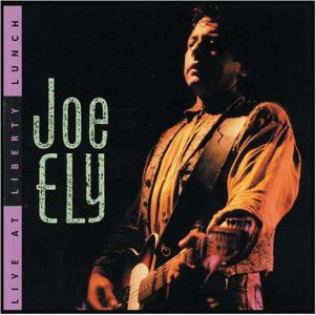joe-ely-live-at-liberty-lunch.jpg