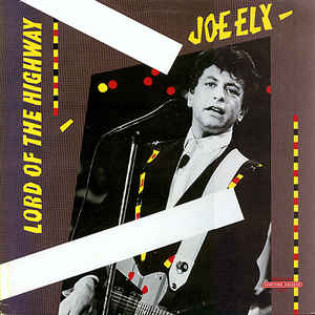 joe-ely-lord-of-the-highway.jpg