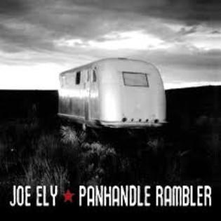 joe-ely-panhandle-rambler.jpg