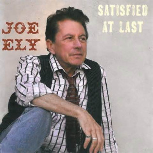 joe-ely-satisfied-at-last.jpg
