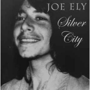 joe-ely-silver-city.jpg