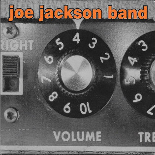 joe-jackson-band-volume-4.jpg