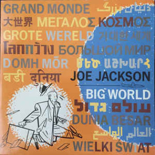 joe-jackson-big-world.jpg