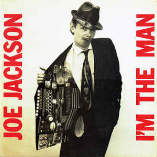 joe-jackson-im-the-man.jpg