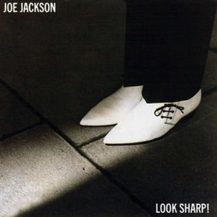 joe-jackson-look-sharp.jpg