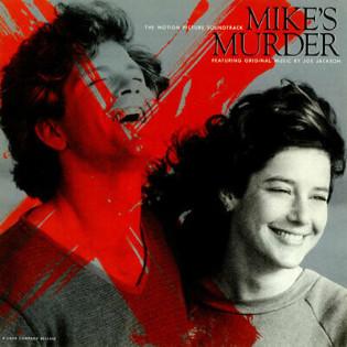 joe-jackson-mikes-murder.jpg