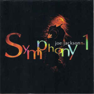 joe-jackson-symphony-no-1.jpg