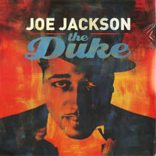 joe-jackson-the-duke.jpg