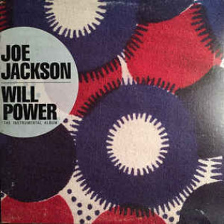 joe-jackson-will-power.jpg