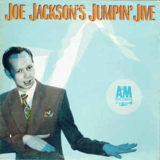joe-jacksons-jumpin-jive-jumpin-jive.jpg