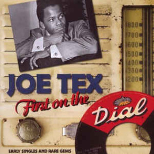joe-tex-first-on-the-dial-early-singles.jpg