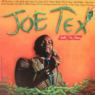 joe-tex-joe-tex-spills-the-beans.jpg