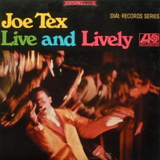 joe-tex-live-and-lively.jpg