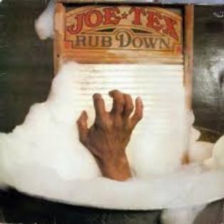 joe-tex-rub-down.jpg