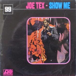 joe-tex-show-me.jpg