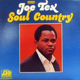 joe-tex-soul-country.jpg
