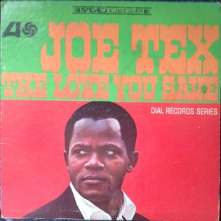 joe-tex-the-love-you-save.jpg