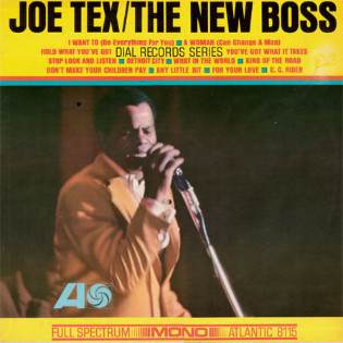joe-tex-the-new-boss.jpg