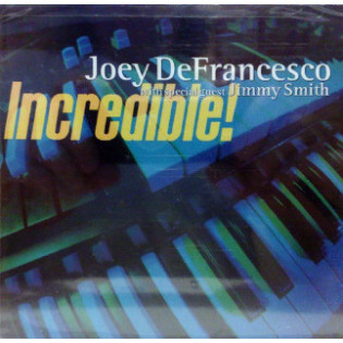 joey-defrancesco-with-special-guest-jimmy-smith-incredible.jpg