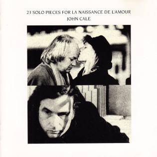 john-cale-23-solo-pieces-pour-la-naissance-de-lamour.jpg