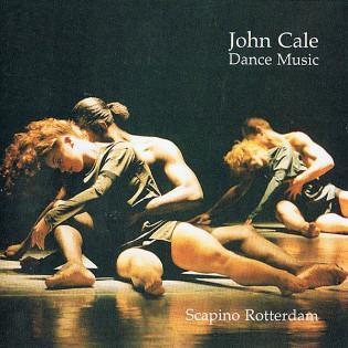 john-cale-dance-music-nico-the-ballet.jpg