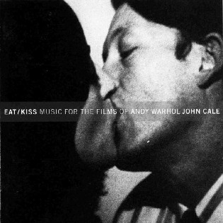 john-cale-eat-kiss-music-for-the-films-of-andy-warhol.jpg