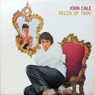 john-cale-helen-of-troy.jpg