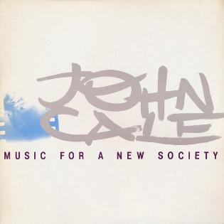 john-cale-music-for-a-new-society.jpg