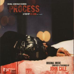 john-cale-process.jpg