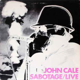 john-cale-sabotage-live.jpg