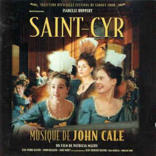john-cale-saint-cyr.jpg