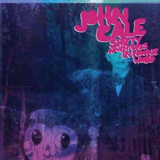 john-cale-shifty-adventures-in-nookie-wood.jpg