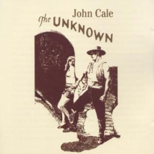 john-cale-the-unknown.jpg
