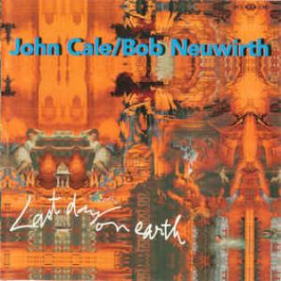 john-cale-with-bob-neuwirth-last-day-on-earth.jpg