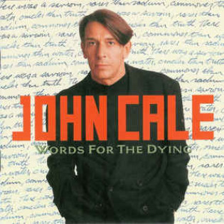 john-cale-words-for-the-dying.jpg