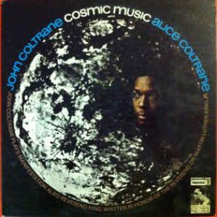 john-coltrane-and-alice-coltrane-cosmic-music.jpg