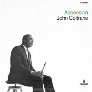 john-coltrane-ascension.jpg