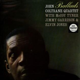 john-coltrane-ballads.jpg