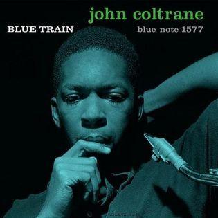 john-coltrane-blue-train.jpg